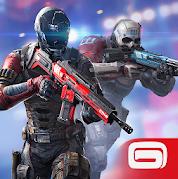 Modern Combat Versus معرفی بهترین بازیهای جایگزین هیلو برای موبایل [تماشا کنید]