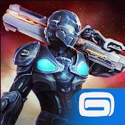 NOVA Legacy معرفی بهترین بازیهای جایگزین هیلو برای موبایل [تماشا کنید]
