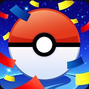 بازی های نینتندو برای موبایل