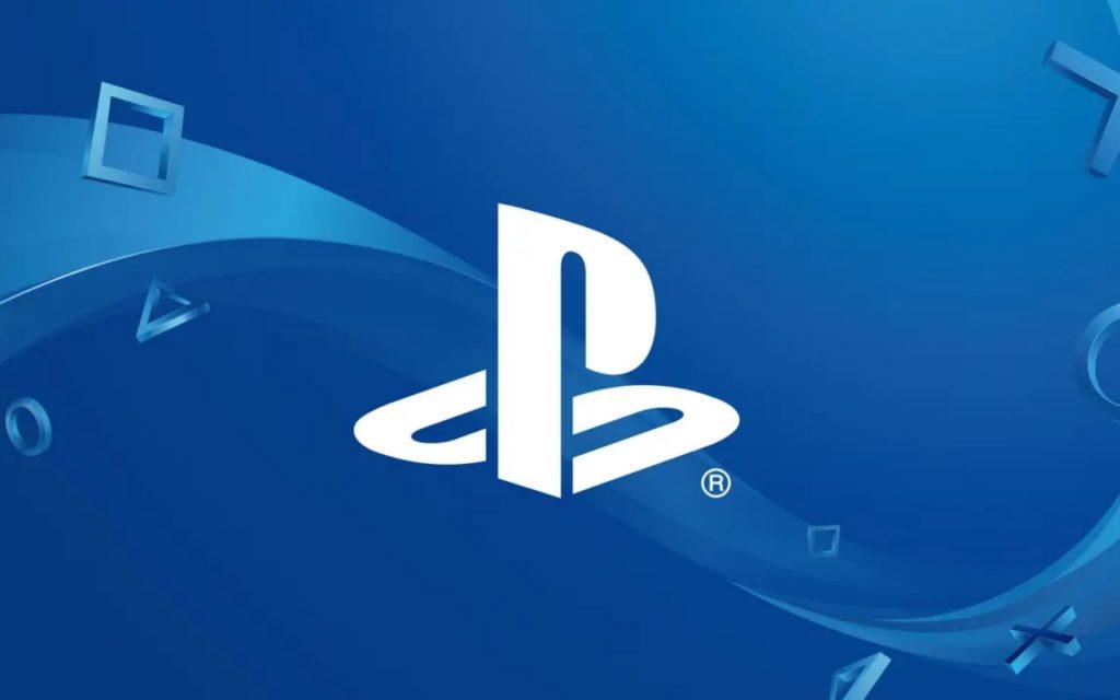 PlayStation Logo 1024x640 ویجیاتو: اکانتهای هکی چه مشکلاتی برای گیمرهای ایرانی بهوجود آوردند؟ اخبار IT