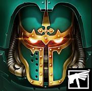 Warhammer 40000 Freeblade معرفی بهترین بازیهای جایگزین هیلو برای موبایل [تماشا کنید]