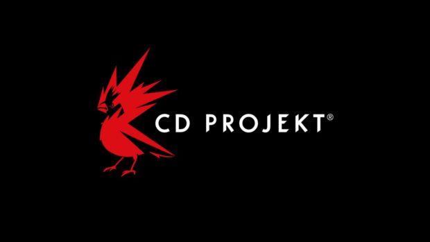 کمپانی سی دی پراجکت رد مورد یک حمله سایبری قرار گرفته است