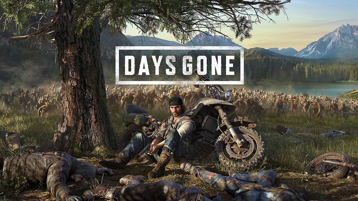 سونی به ساخت بازی Days Gone 2 چراغ سبز نشان نداده است