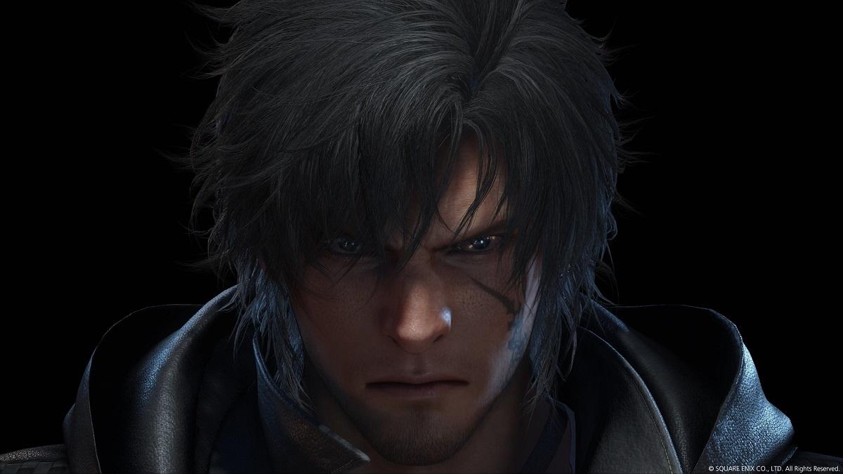 بازی Final Fantasy