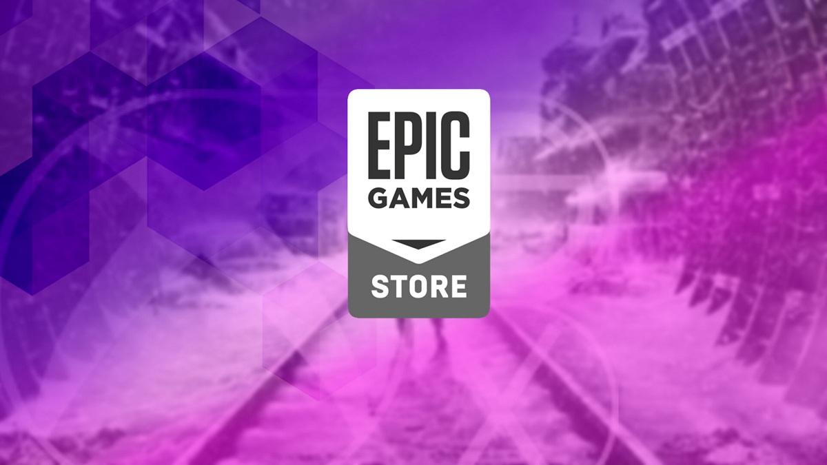 محبوبترین بازیهای 2020 اپیک گیمز استور مشخص شدند