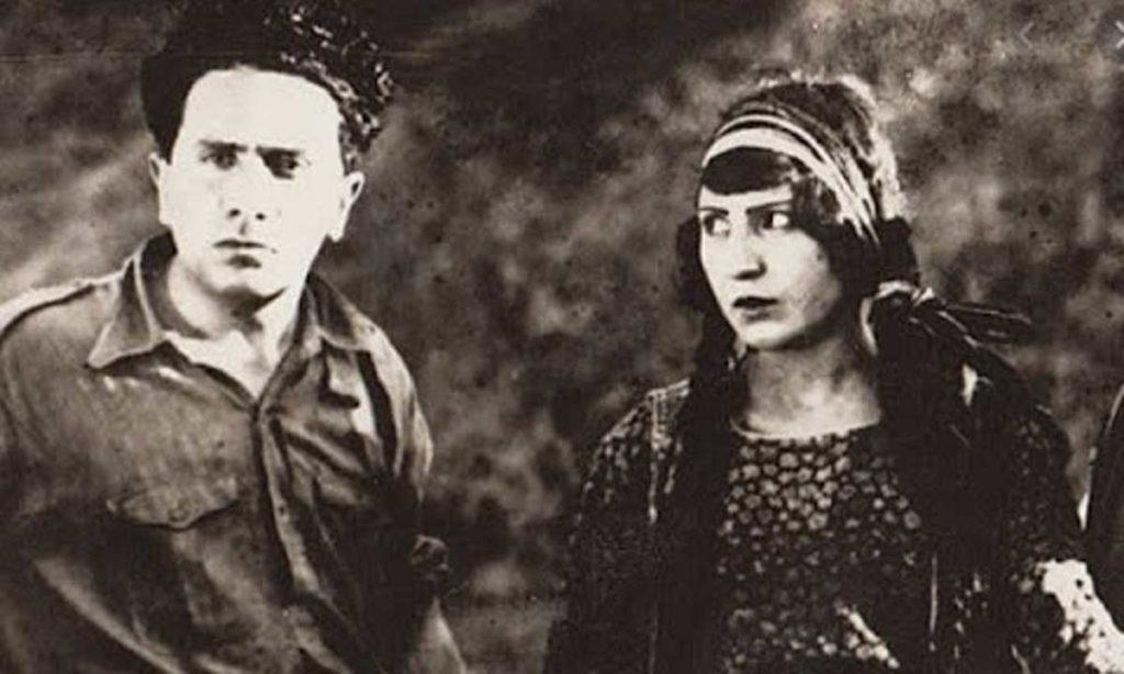 نقد فیلم رمانستیم عماد و طوبی - عشقِ جهانسومی