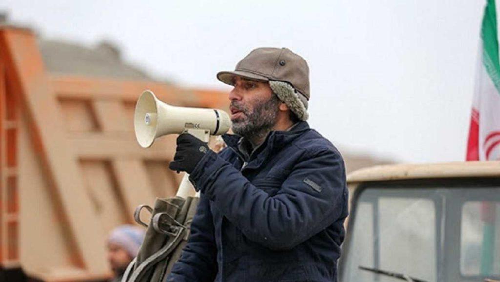 درباره سریال دادستان: ماستمالیهای مضحک
