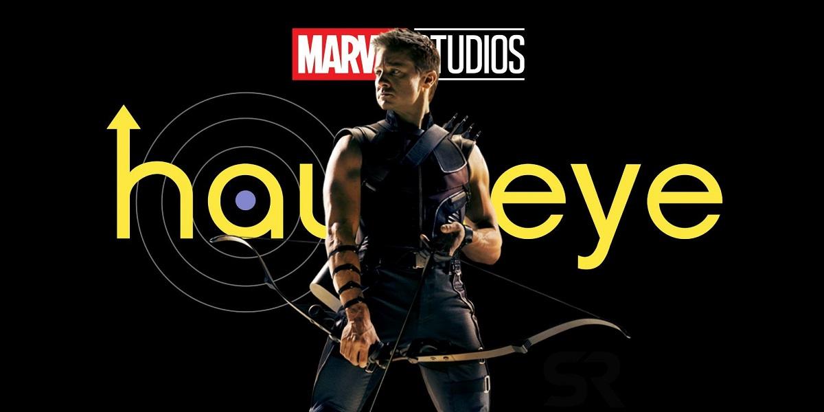 تاریخ پخش سریال Hawkeye مشخص شد