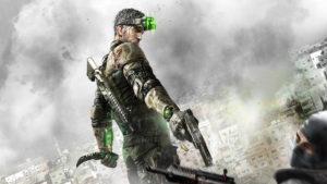 بازی Splinter Cell جدید کمی شبیه به Hitman خواهد بود
