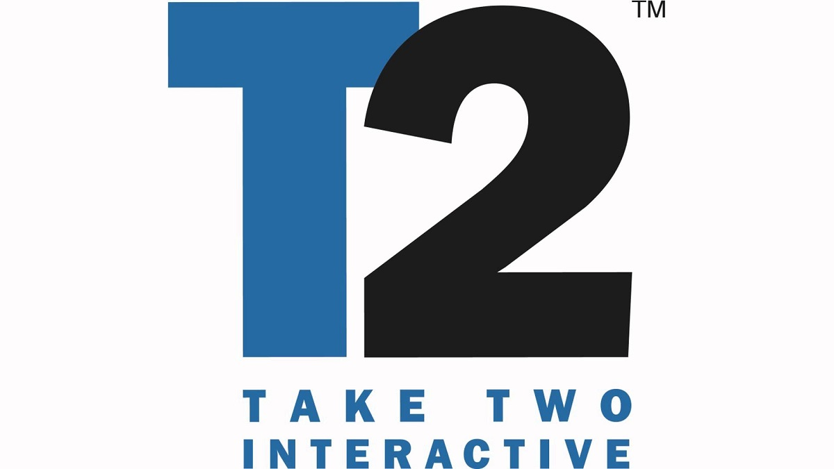 مدیرعامل تیک تو: رقابت استودیوهای کوچک در صنعت دشوار خواهد شد