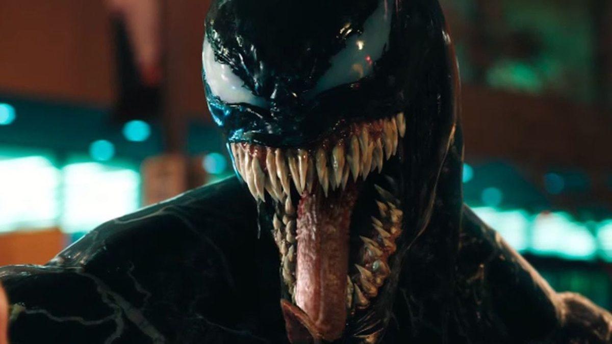 فیلم Venom: Let There Be Carnage به احتمال زیاد تا ۲۰۲۲ تاخیر میخورد