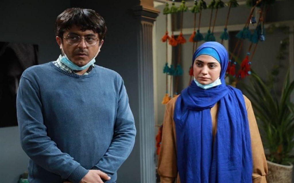 سریالهای ماه رمضان 1400
