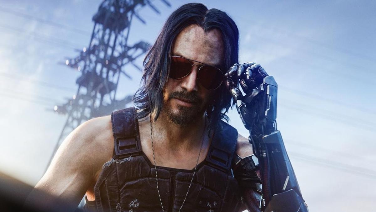 مدیران سیدی پراجکت با وجود عرضه جنجالی Cyberpunk 2077 پاداشهای میلیونی دریافت کردهاند