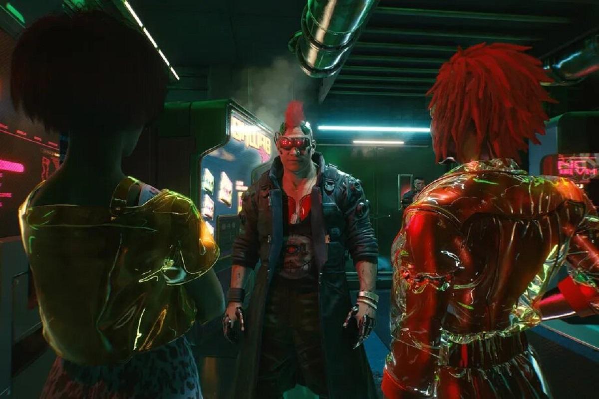 خریداران Cyberpunk 2077 بیش از ۳۰ هزار نسخه بازی را ریفاند کردهاند