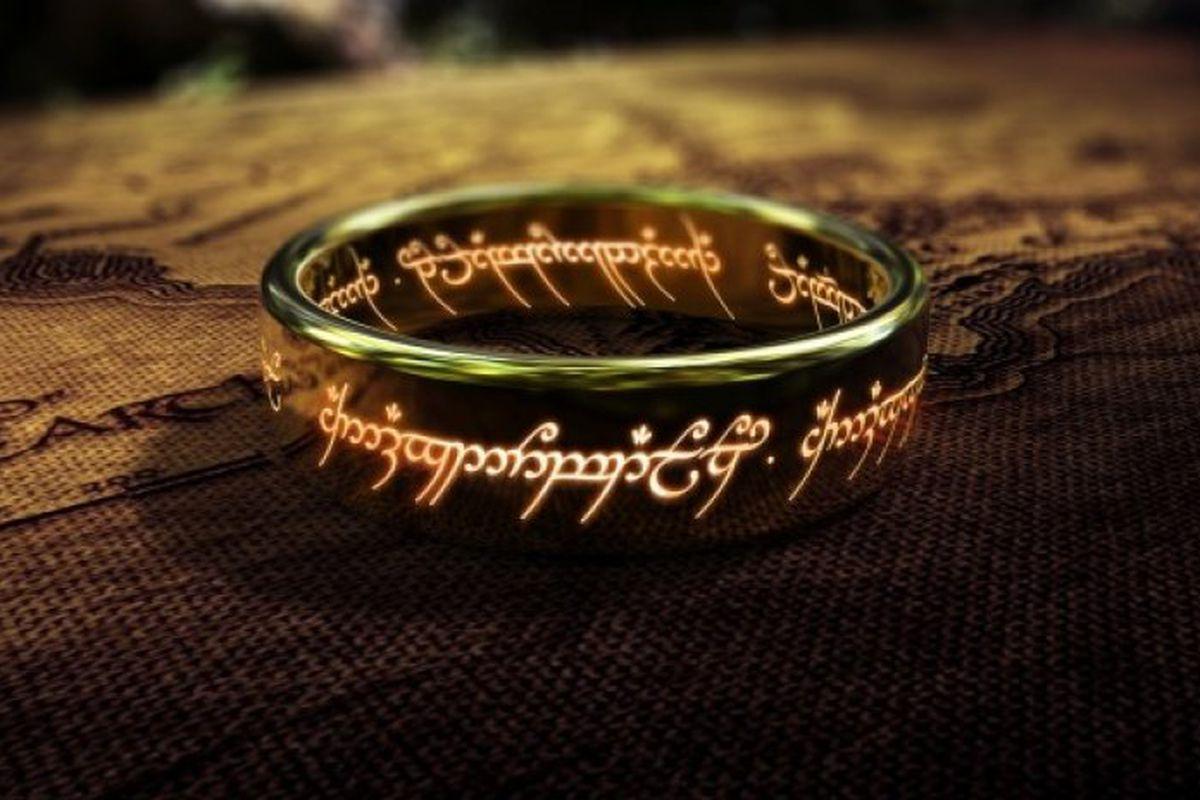 آمازون بازی The Lord of the Rings را کنسل کرد