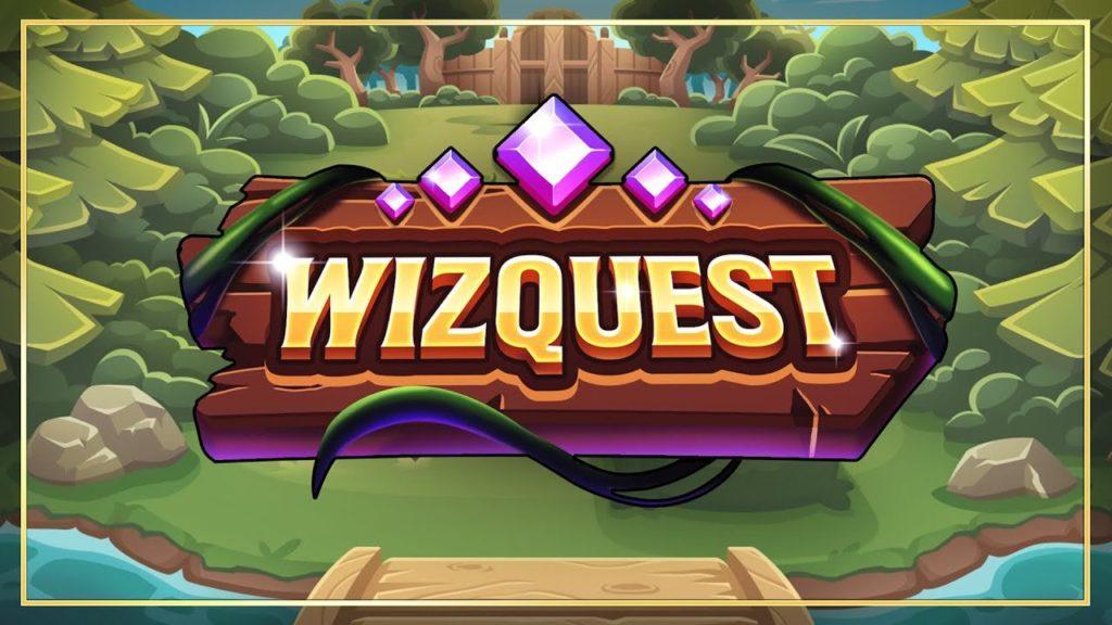 WizQuest