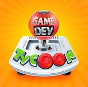 بازی های کنسول برای موبایل