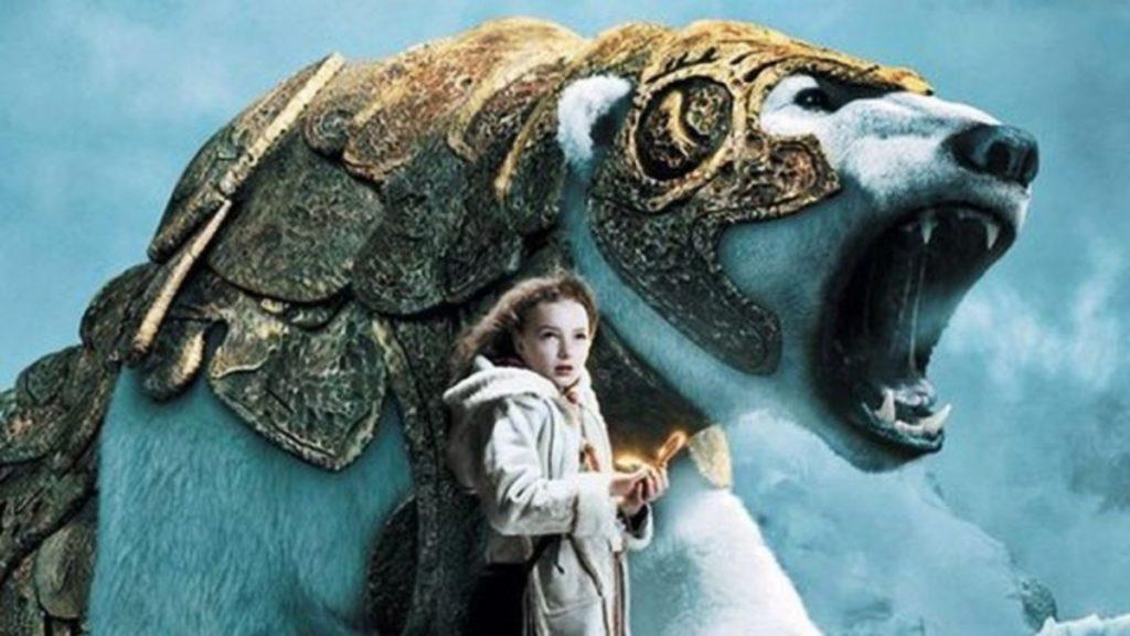 چند فرانچایز سینمایی جذاب که برای همیشه نابود شدند