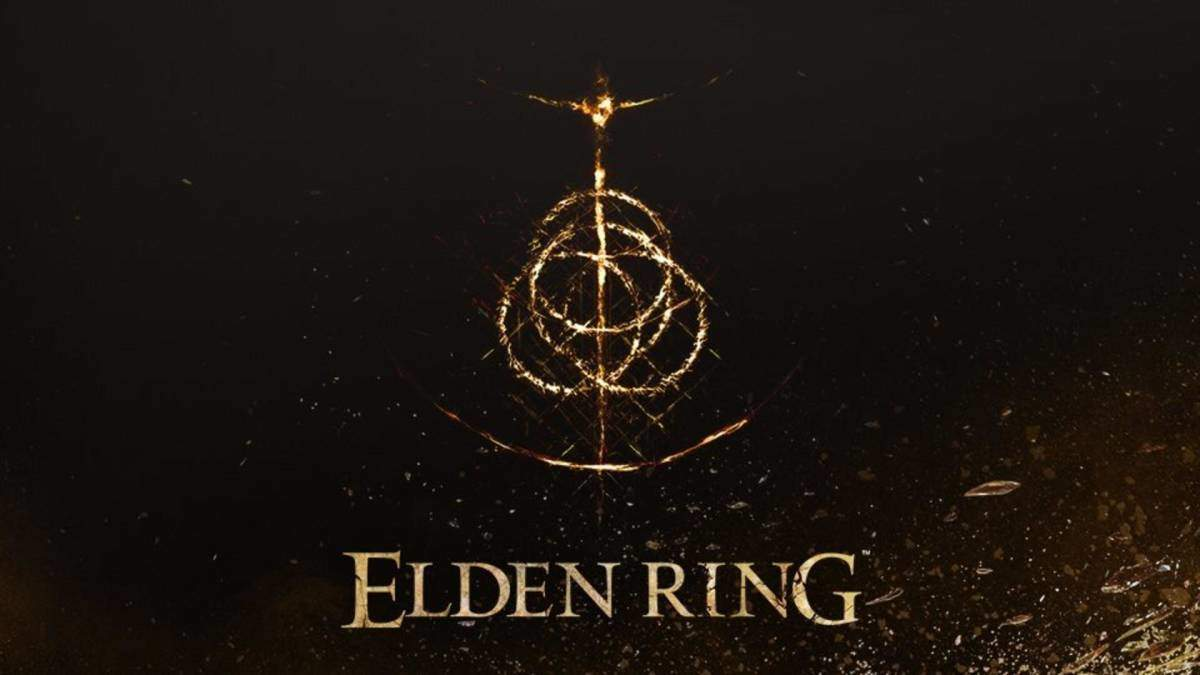 آیا همکاری مثلث رویایی Elden Ring ختم به یک شاهکار میشود؟