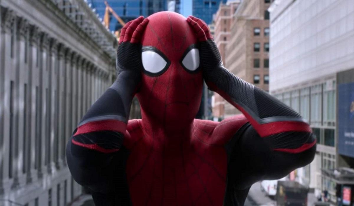 قرارداد بزرگ دیزنی و سونی فیلمهای Spider-Man را به دیزنی پلاس خواهد آورد