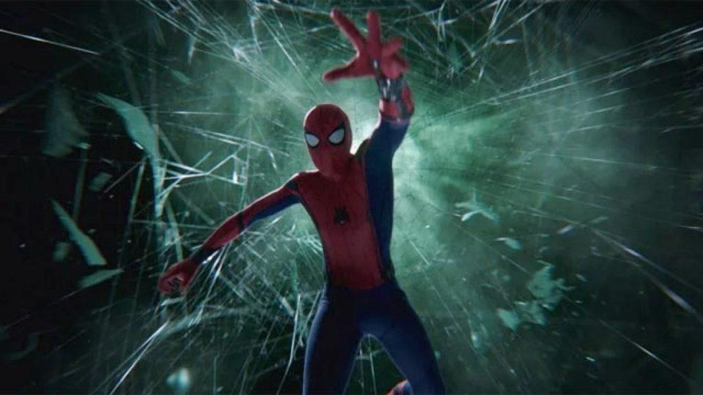 فیلم Spider-Man