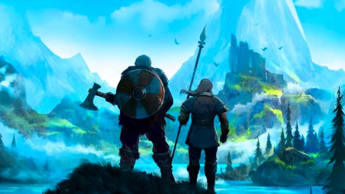 تاکنون نزدیک به ۸ میلیون نسخه از بازی Valheim فروخته شده است