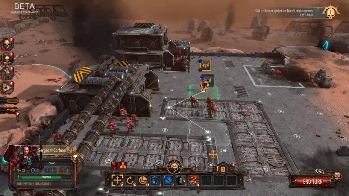 Slitherine بهزودی ۴ بازی استراتژیک جدید معرفی خواهد کرد