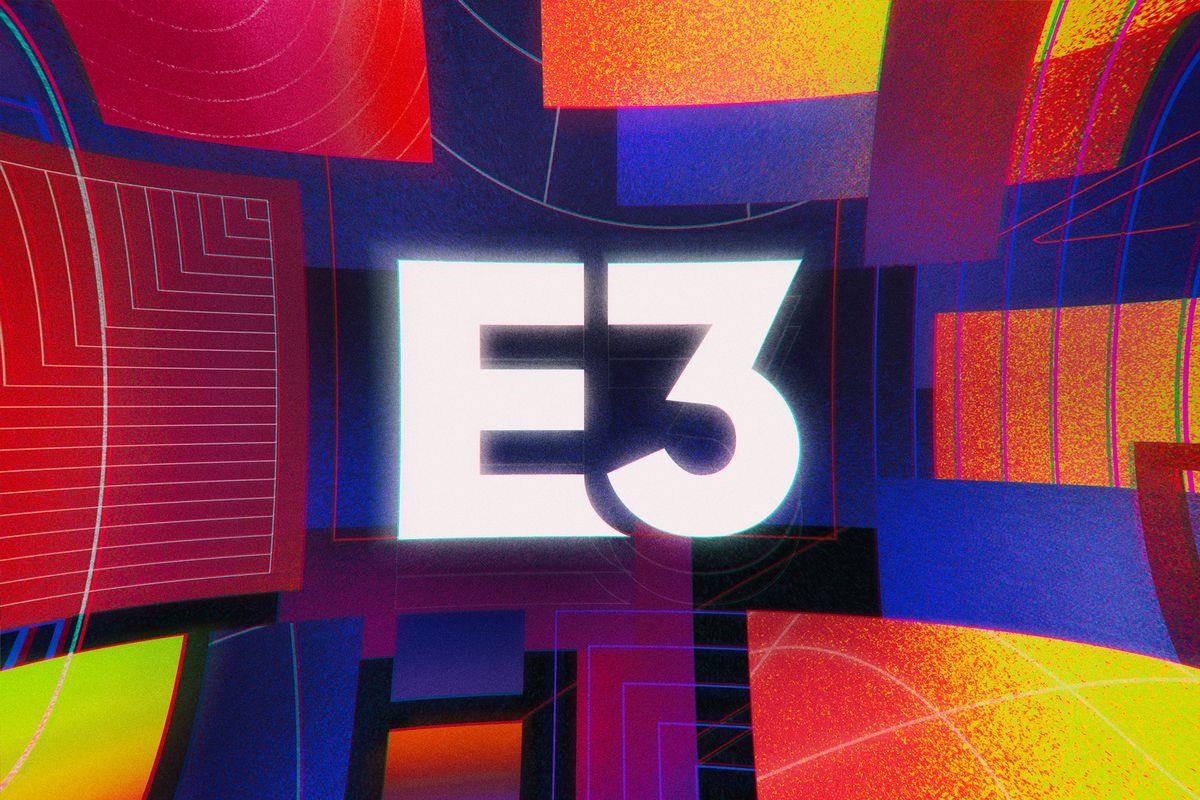 مراسم E3 از این پس حضوری و دیجیتالی خواهد بود