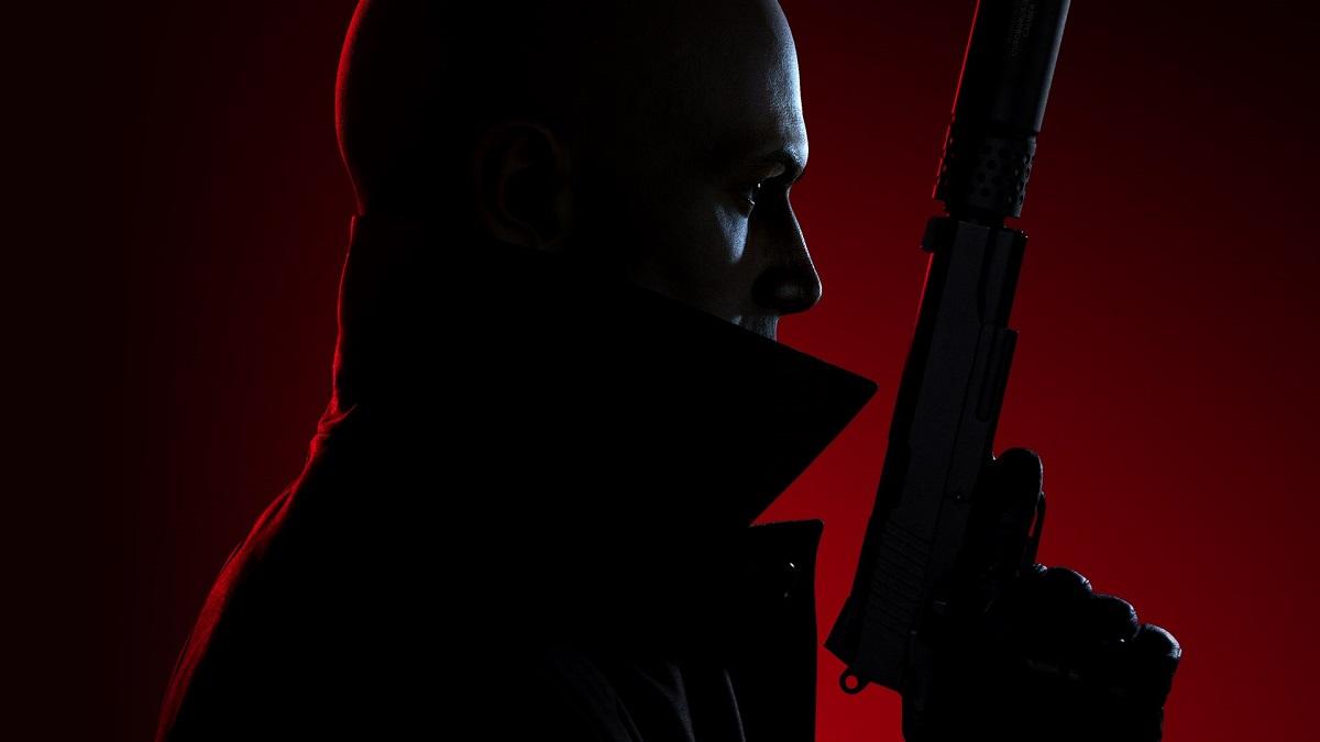 بازی Hitman 3 از لحاظ فروش موفق شد نسخه قبلی خود را شکست دهد