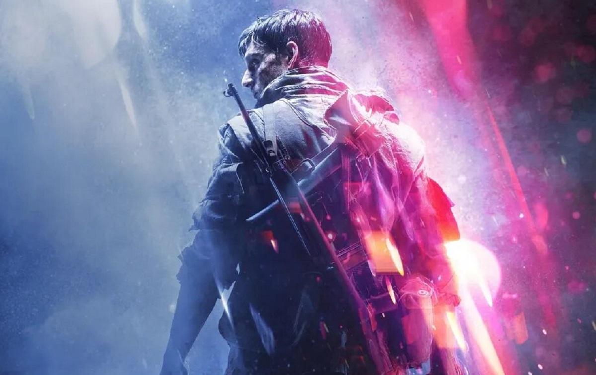 دایس تایید کرد؛ بازی Battlefield 2021 بهزودی معرفی خواهد شد