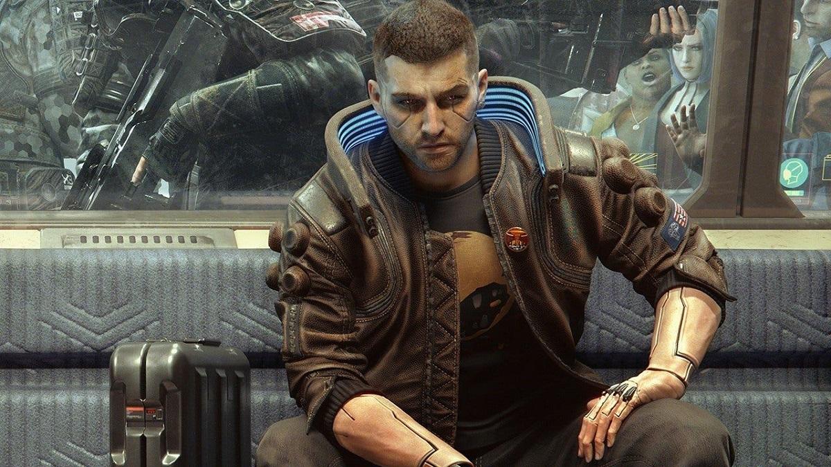 سیدی پراجکت شکست Cyberpunk 2077 را قبول ندارد