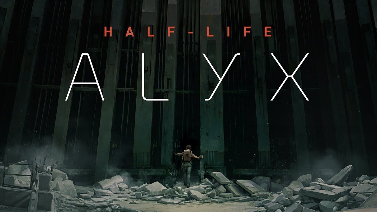 ماد جدید بازی Half Life: Alyx اجازه میدهد بدون هدست واقعیت مجازی آن را تجربه کنید