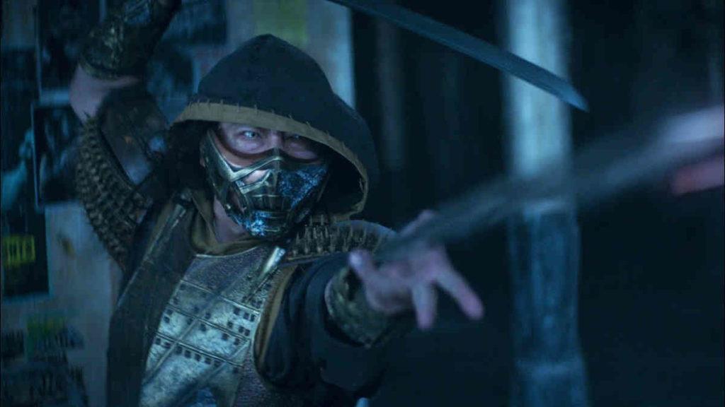 گیمری که فیلمنامهنویس شد: چرا فیلم جدید مورتال کامبت صرفاً فیلمی اکشن نیست؟
