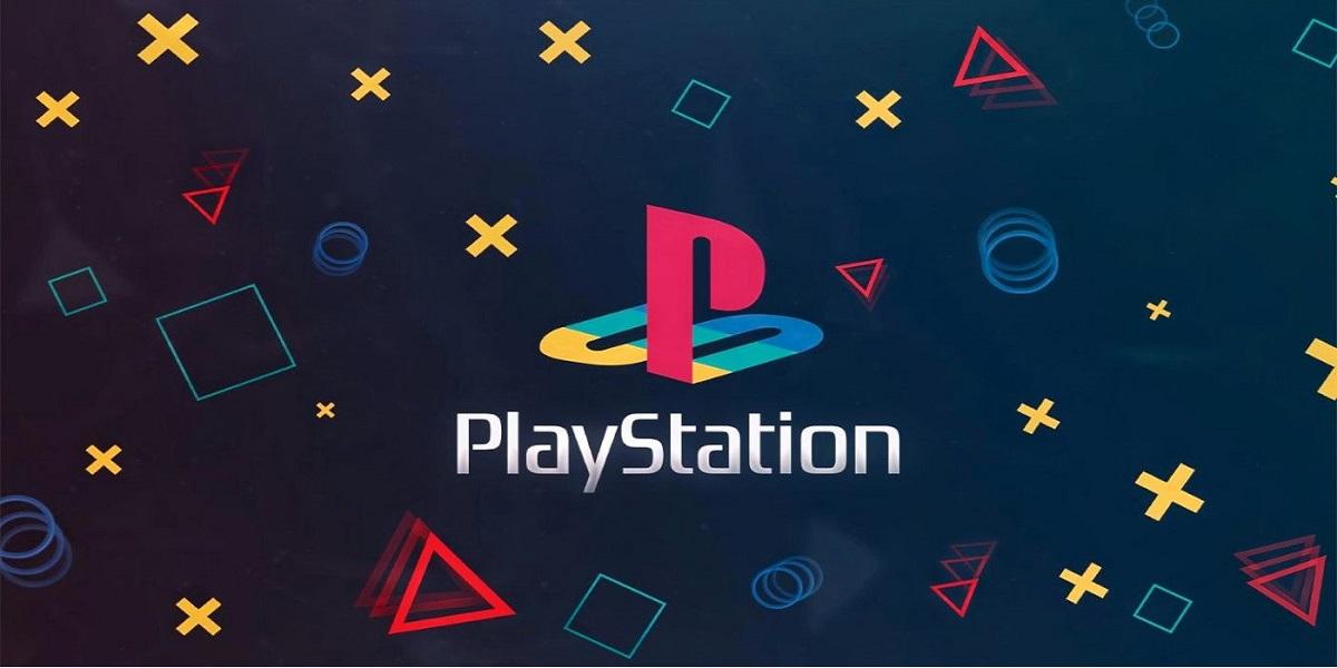 سونی تا سال ۲۰۲۳ بازیهای خود را برای پلی استیشن 4 نیز عرضه میکند