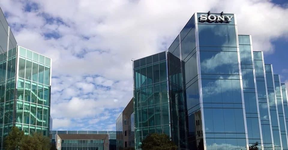 سونی در آینده قصد دارد با ویدیوهای دیپ فیک صنعت گیم مبارزه کند