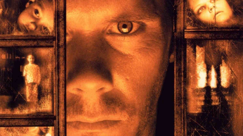 بهترین فیلمهای ترسناک روانشناختی دهه ۱۹۹۰ که فراموش شدهاند