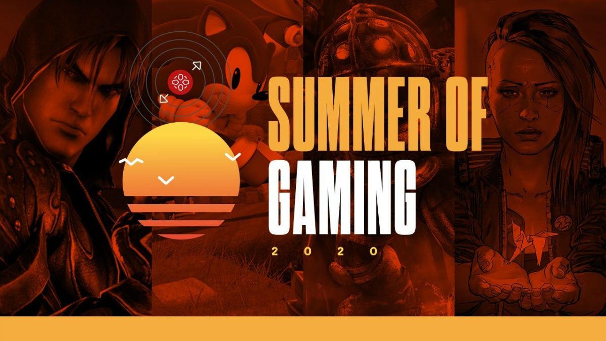 مراسم دیجیتالی IGN