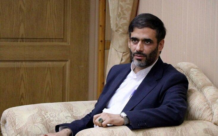 سعید محمد: با رمزارزها و فروش بازیهای ایرانی در جهان میتوان مشکلات بازیسازی را حل کرد