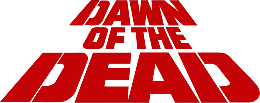 زک اسنایدر در برابر جرج رومرو: بازسازی فیلم Dawn of the Dead چه تفاوتهایی با فیلم اصلی دارد؟