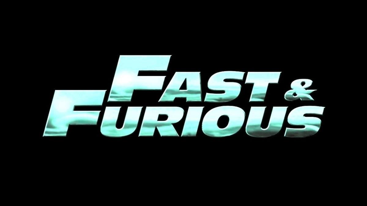 بازی Fast & Furious جدیدی در دست ساخت قرار دارد