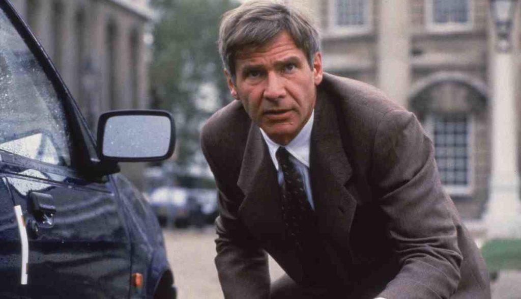 رتبهبندی همه فیلمهایی که براساس رمانهای تام کلنسی ساخته شدهاند