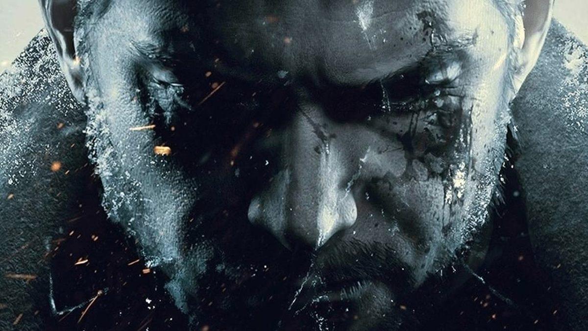 کارگردان Resident Evil Village از نحوه الهامگیری بازی از نسخه چهارم میگوید