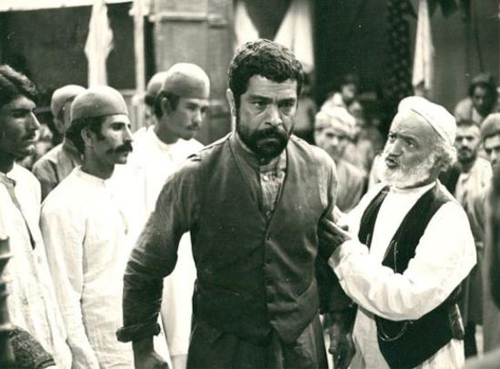 ویجیاتو: معرفی بهترین عناوین اقتباسی سینمای ایران – یک برداشت دلنشین