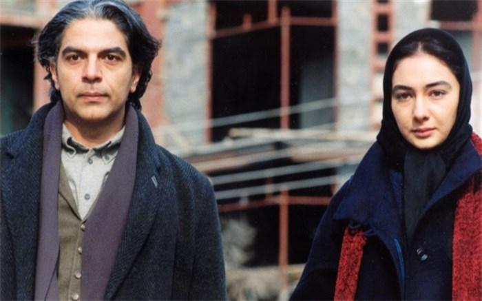 بهترین فیلم های عاشقانه ایرانی