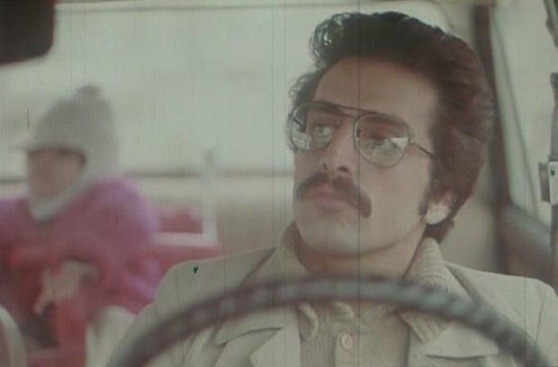 فیلم دهه پنجاه سینمای ایران