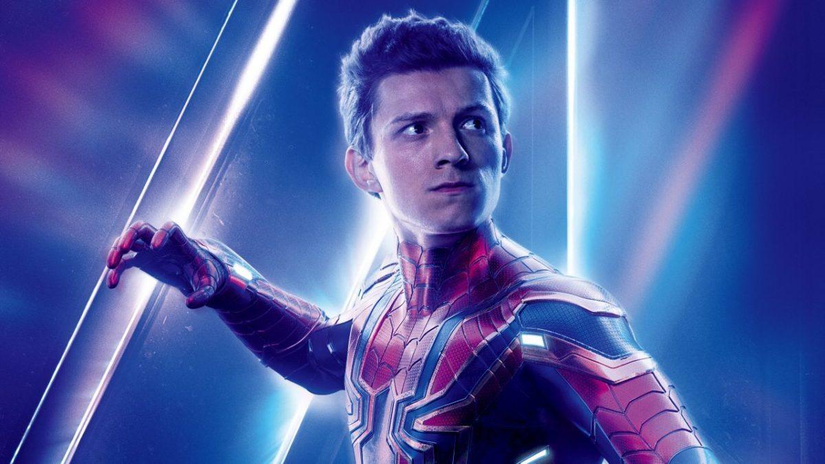 تام هالند بعد از شایعه تریلر Spider-Man: No Way Home در توییتر ترند شد