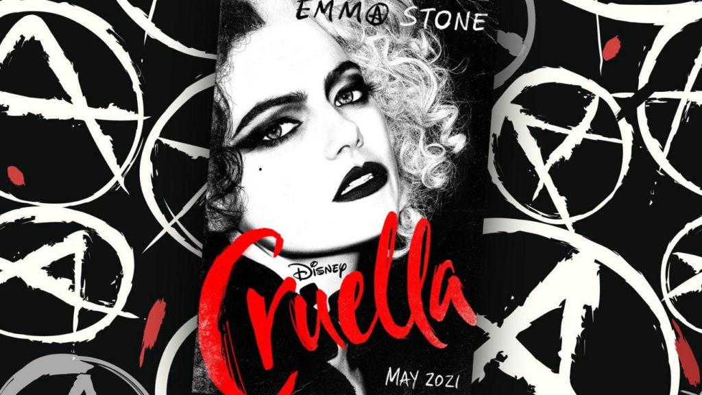 نقد فیلم Cruella
