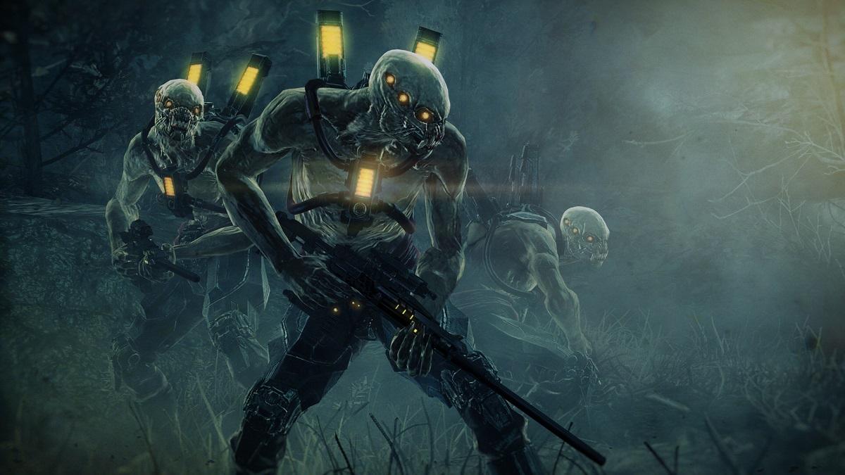 ساخت بازی Resistance 4 بهخاطر The Last of Us کنسل شده بود