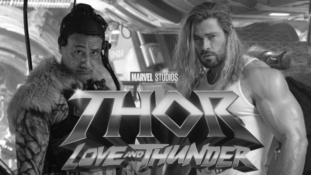 فیلم Thor