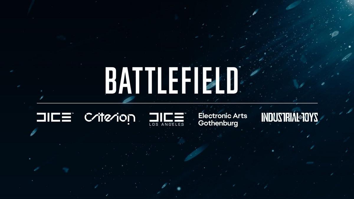 به زودی از بازی Battlefield 6 رونمایی خواهد شد